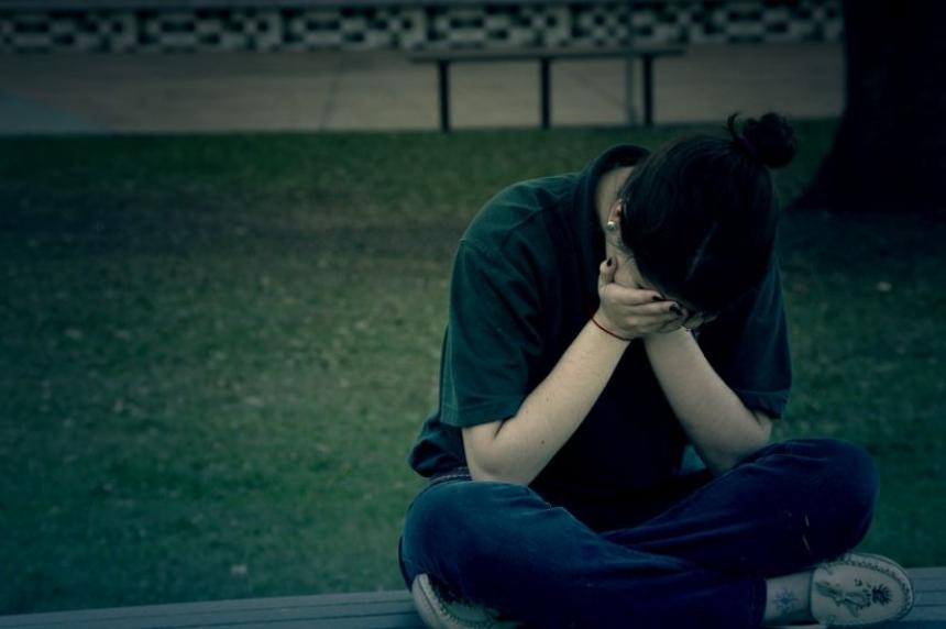 String of northern suicides puts focus on mental health concerns