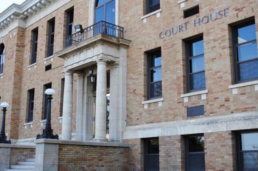 Trial begins in P.A. for pair accused in murder plot