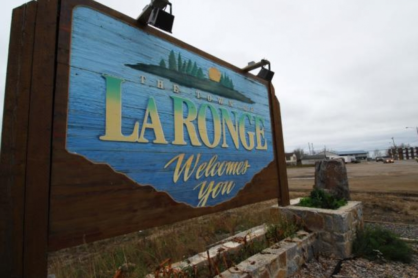 La Ronge says goodbye to local paper after 30 years