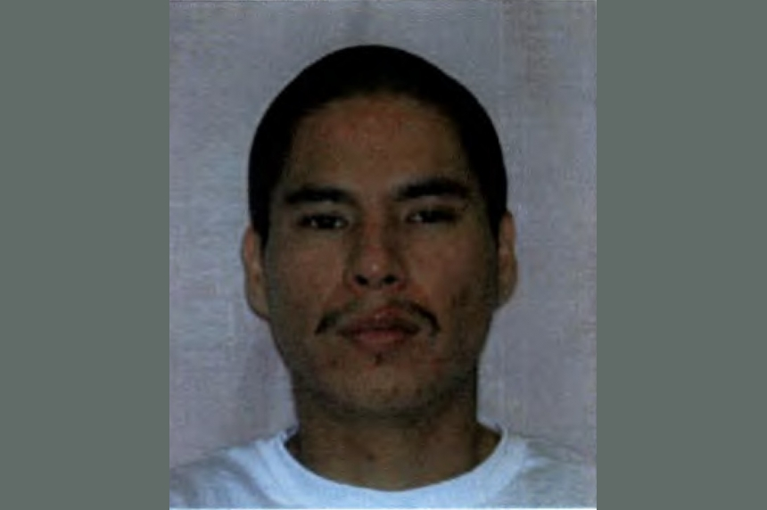 1 of 2 Sask. prison escapees was serving time for murder