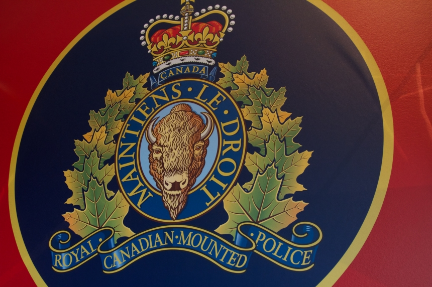 Highway north of Balgonie reopens after 2-vehicle collision
