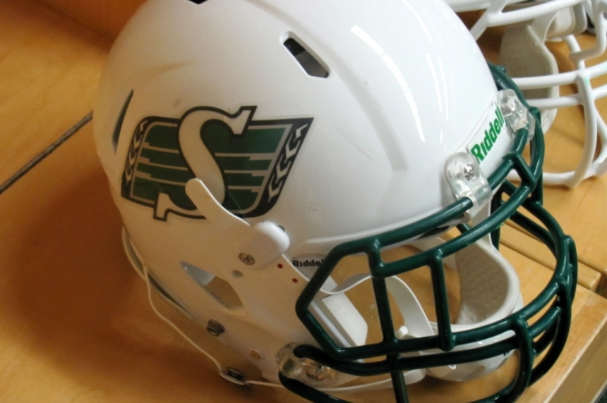 Dyce out, Murphy in: big changes reported in Riderville