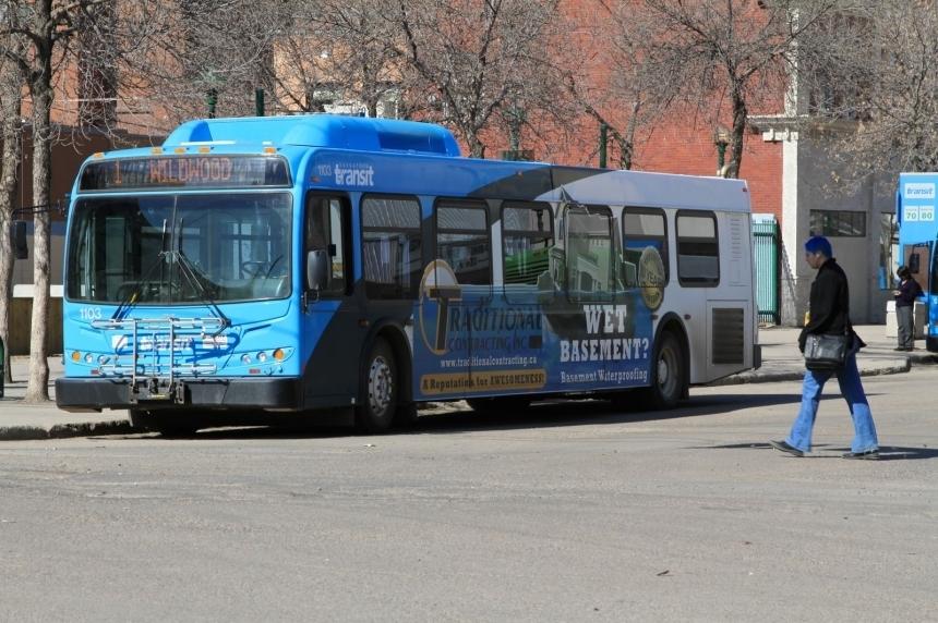 Job action brings more changes to Saskatoon Transit routes