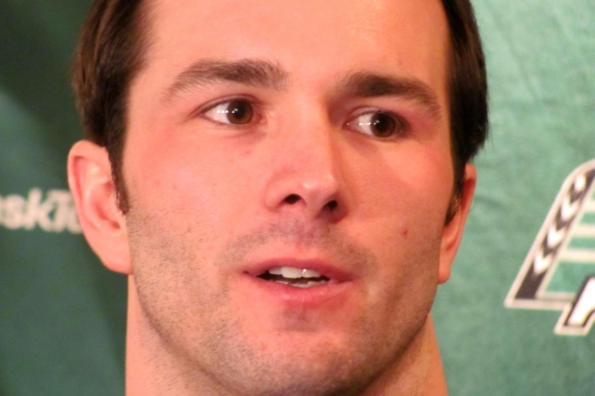 'No choice but to move on': Weston Dressler shares thoughts after being released