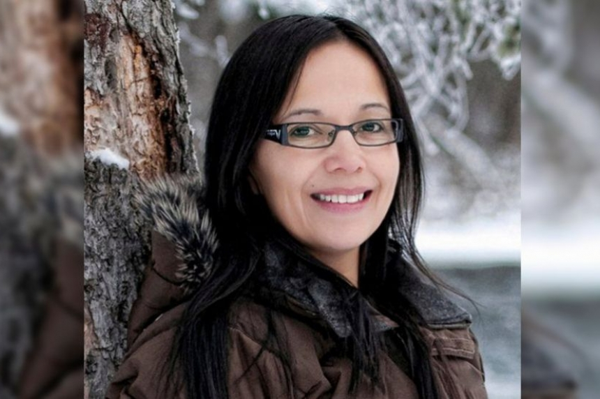 Lac La Ronge Indian Band Chief welcomes federal budget