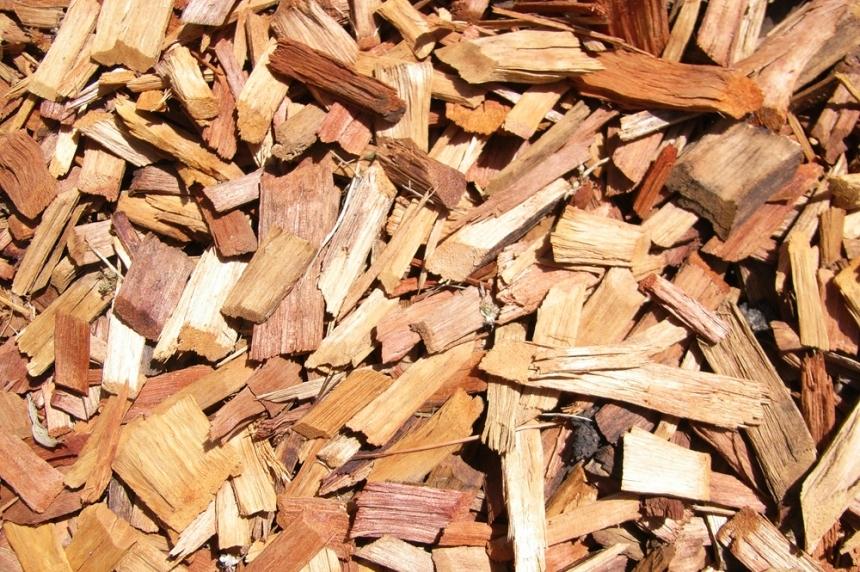 Saskatoon compost depots to open April 11