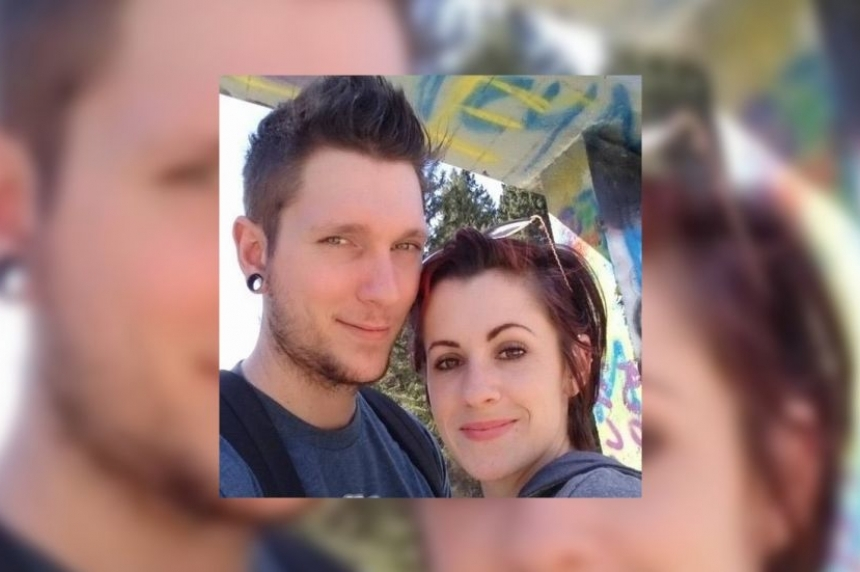 Support pours in for family of bowling alley attack victim