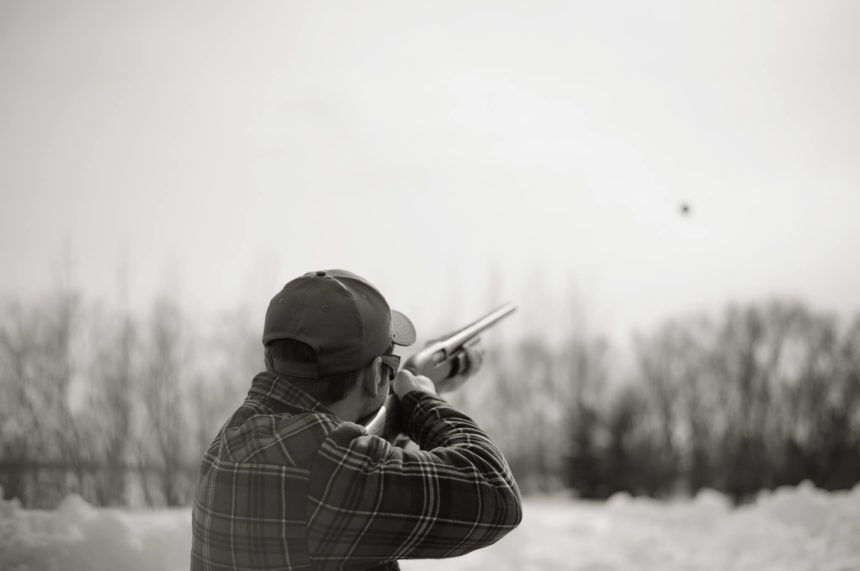 Sask. man given lifetime hunting ban for illegal outfitting