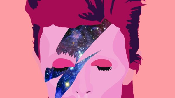 Stardust, The Music of David Bowie