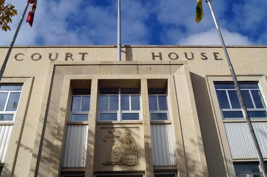 Sterilization lawsuit seeks $7M for each Sask. victim