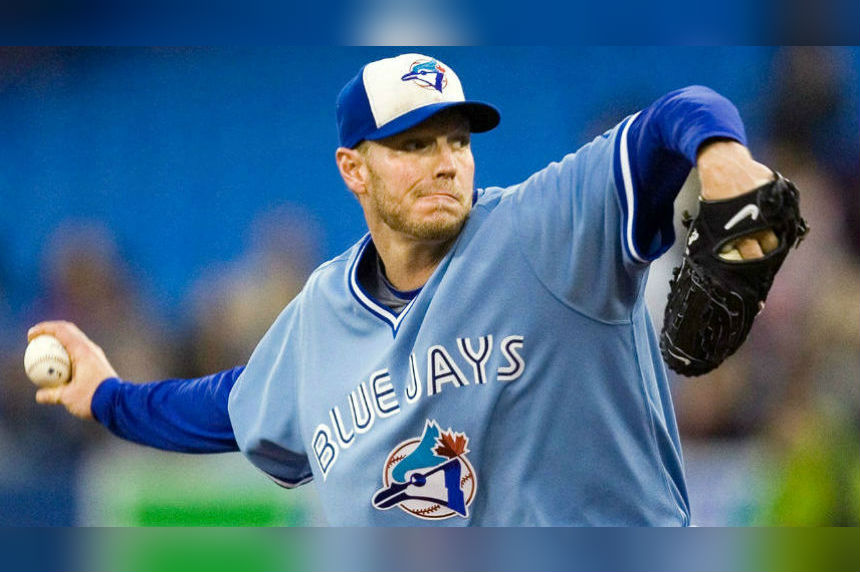 Former Blue Jays star Roy Halladay dies in plane crash
