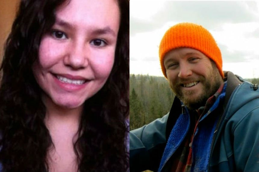 Sask. sites named in honour of La Loche shooting victims