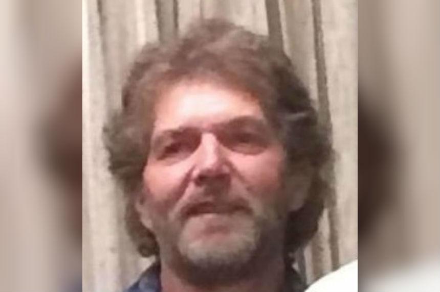 Missing Warman man last seen at Sask. motel: RCMP