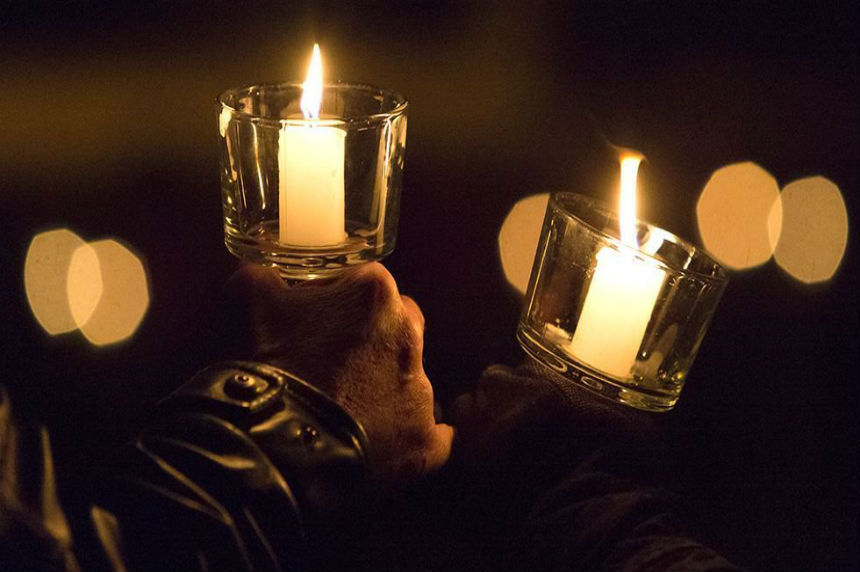 'The community is hurting:' Fond du Lac mourns youth suicides