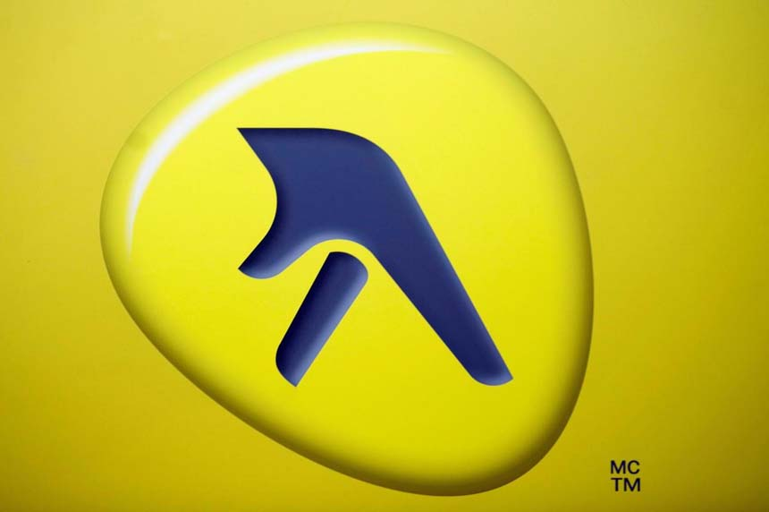 Yellow Pages Ltd. cuts another 500 jobs as it struggles with digital shift