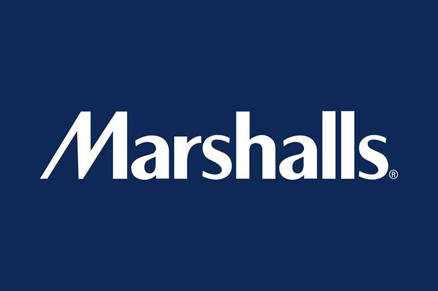 Marshalls store coming to Saskatoon
