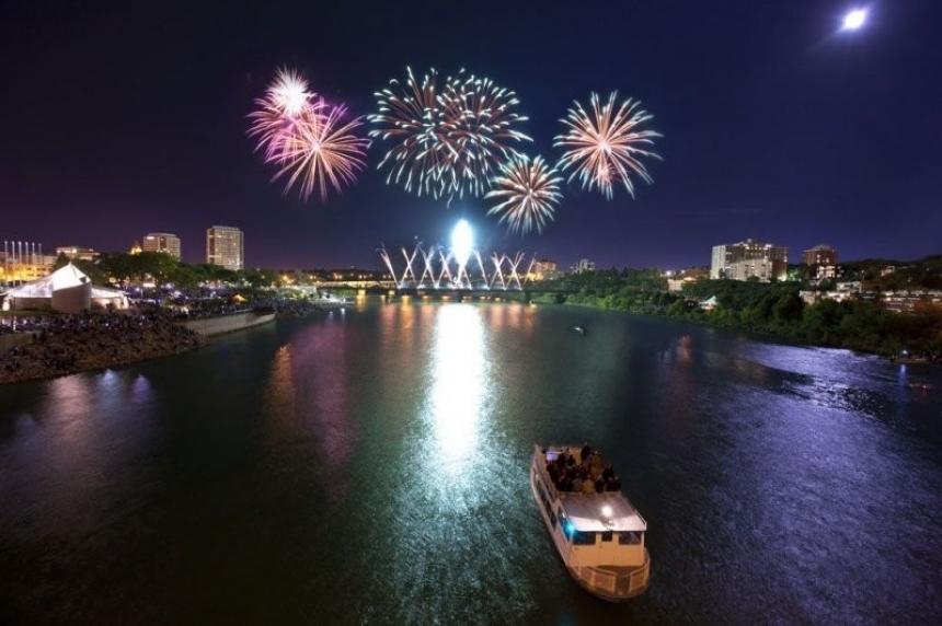 PotashCorp says merger won't impact Sask. festival funding