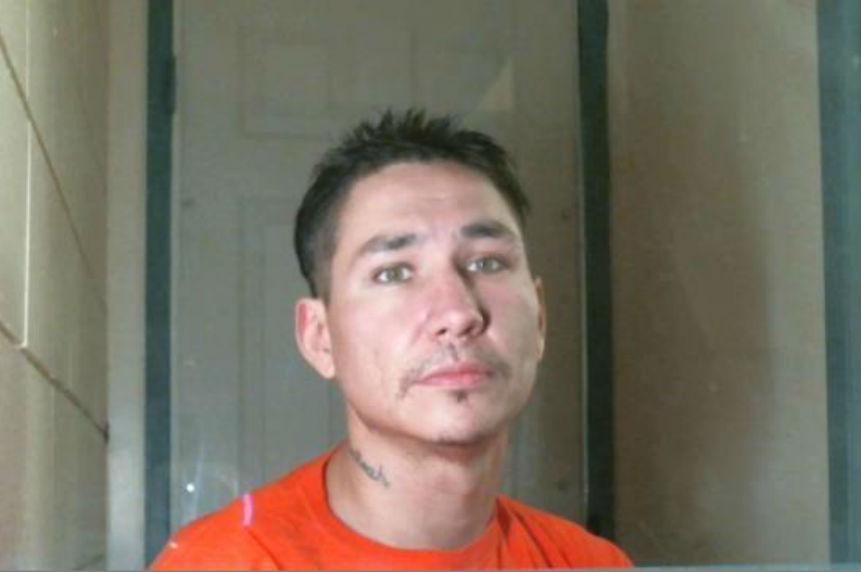 Saskatoon inmate goes 'missing' on work duty in city: police