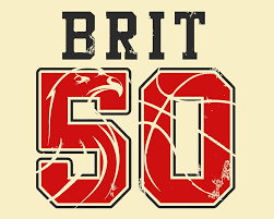 50th Annual BRIT Classic