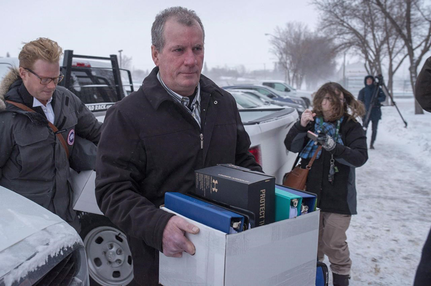 Sask. lawyers weigh in on Stanley not-guilty verdict