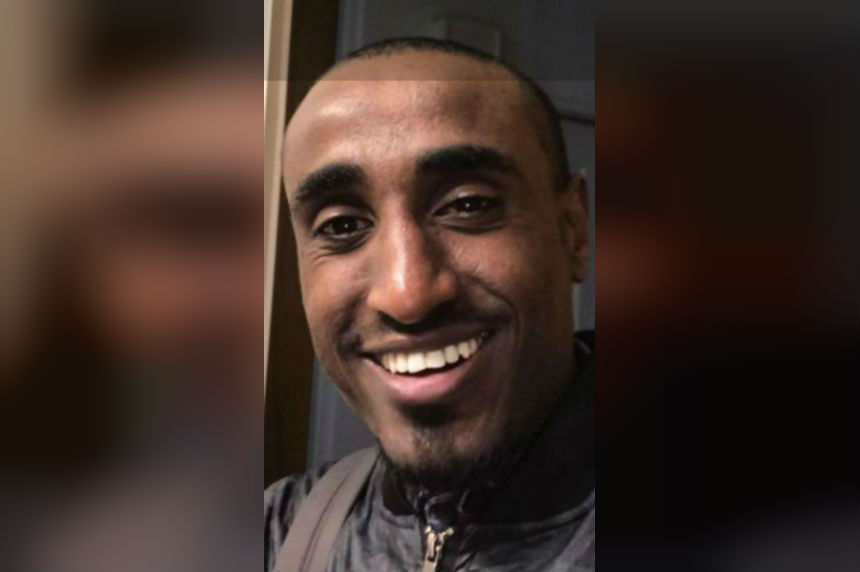 Man last seen on Campus Drive found safe: police