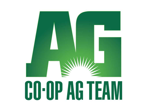 Saskatoon Co-op Agro Centre