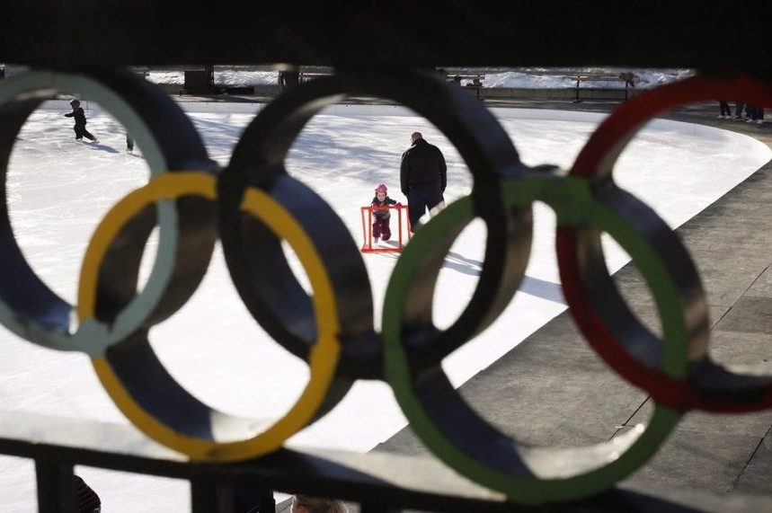 Calgary remains interested in 2026 bid, but awaits word from feds, province