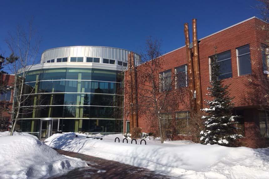 U of S announces new campus in Prince Albert