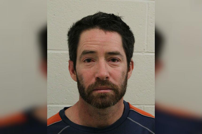 Missing Alberta man may be in Manitoba