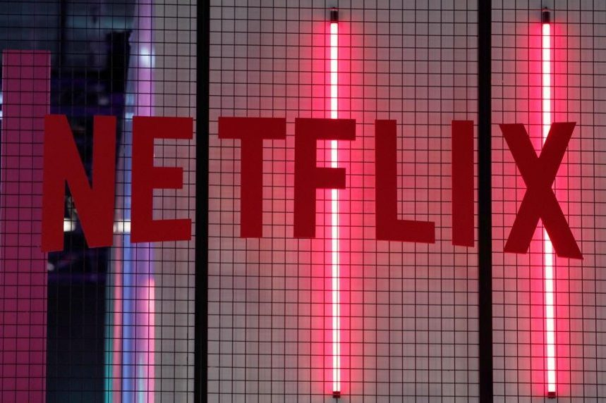 1 in 4 anglophone Canadians have cut the TV cord, over half use Netflix: report