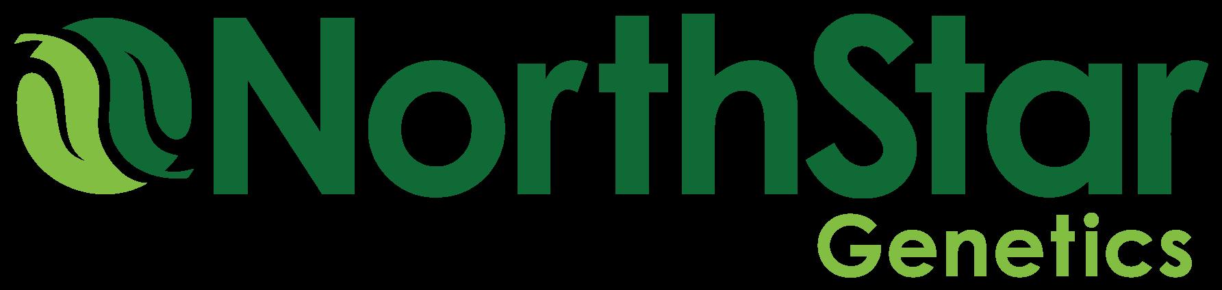 "NorthStar Genetics Beddit ""Smart"" Alarm"