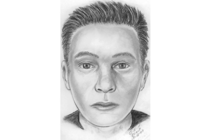 Sexual assault suspect may be in Saskatoon area: RCMP