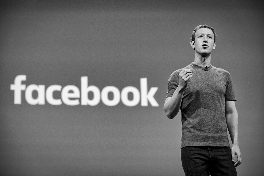 Data of 620,000 Canadians improperly shared with consulting firm: Facebook
