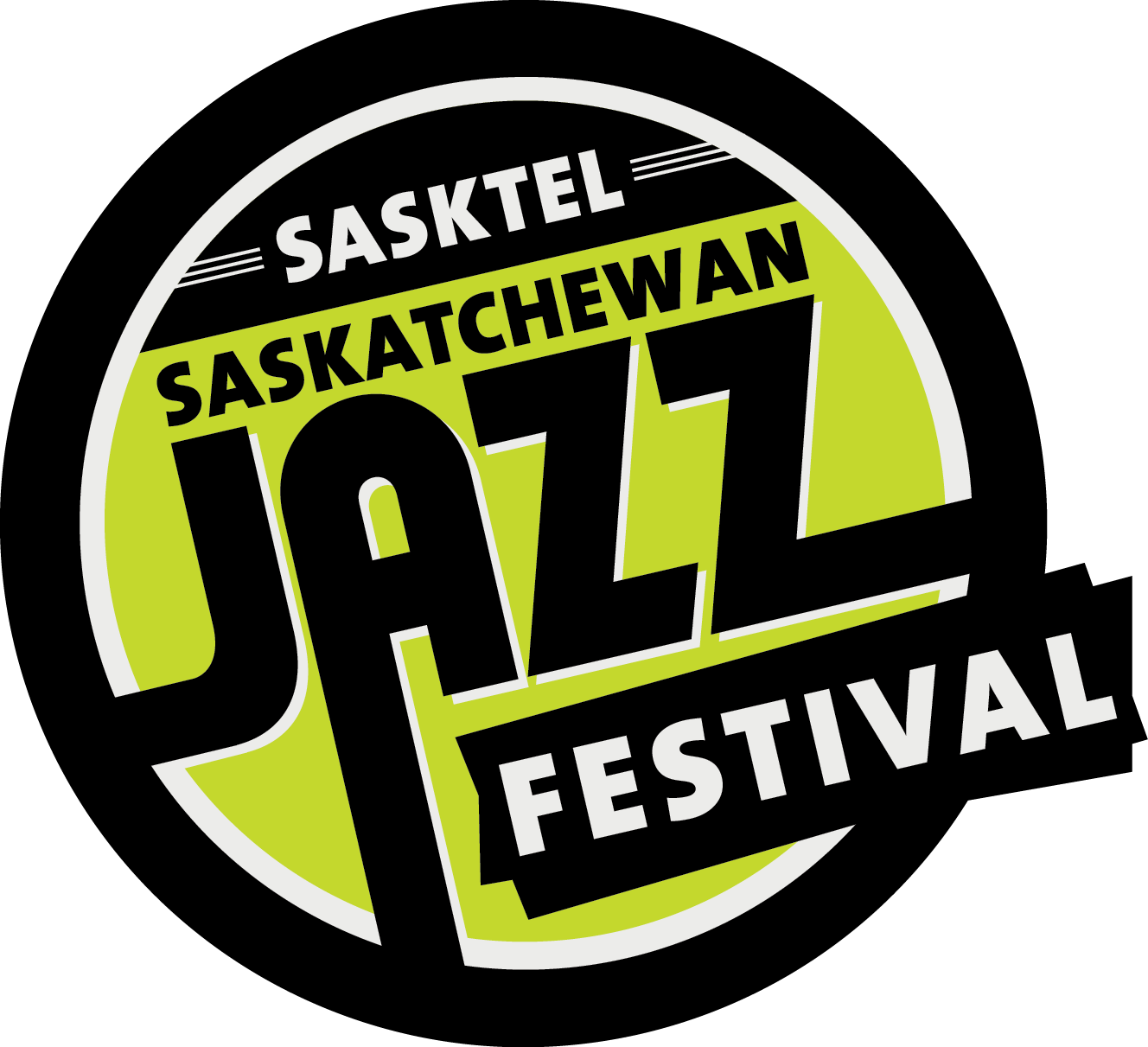 Enter To Win Tickets To SaskTel Jazz Festival