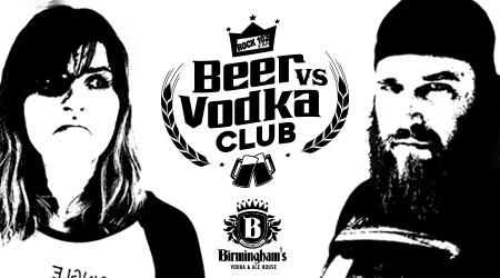 rock-102-beer-vs-vodka-club-at-birminghams-slide