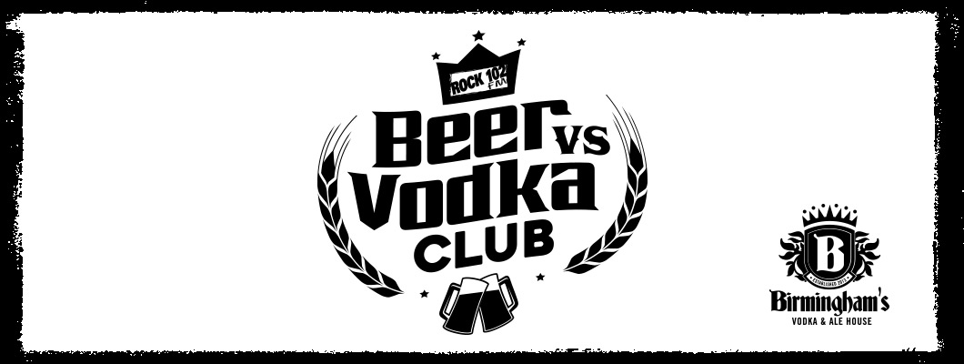 rock-102-beer-vs-vodka-club-at-birminghams-slide-without-faces