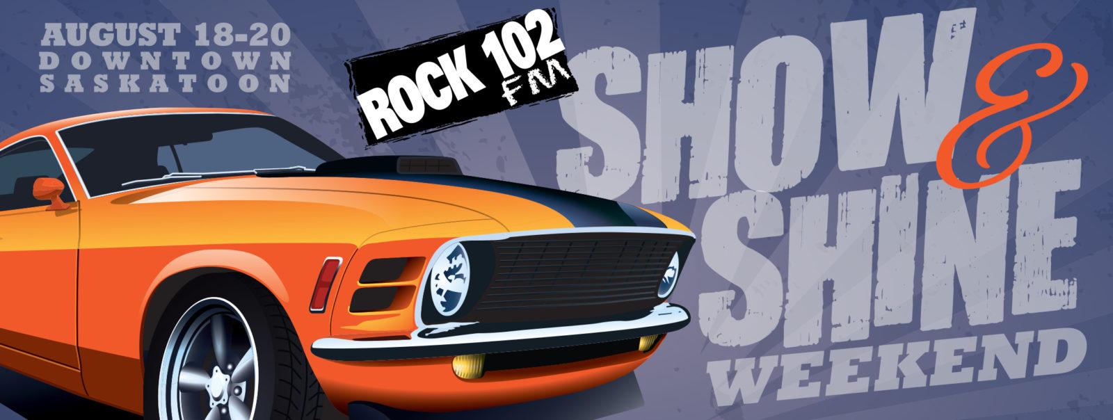2017-rock-102-show-shine-slide