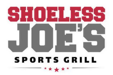 Cinco de Mayo at Shoeless Joe's