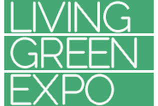 Living Green Expo