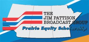 prairie-equity-scholarship-banner