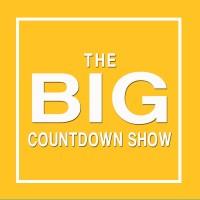 big-countdown-show