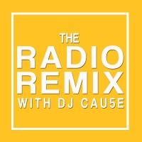 radio-remix-dj-cau5e-web