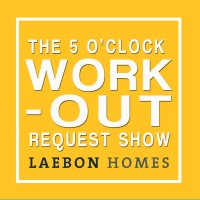workout-web-laebon