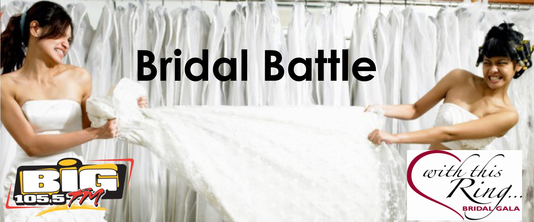 Bridal Battles