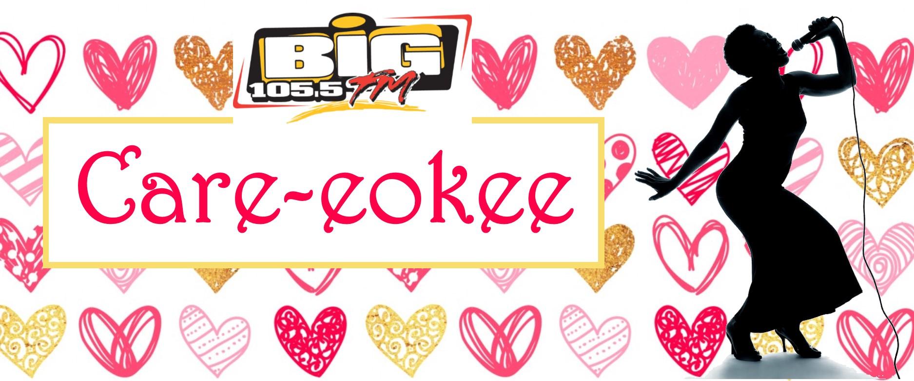 Care-eokee