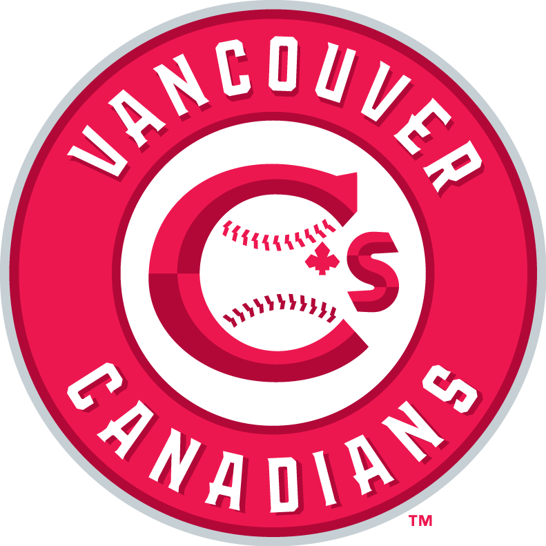 1783_vancouver_canadians-primary-2014