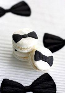 Image: Diamonds for Dessert
