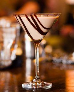 chocolate-covered-cherry