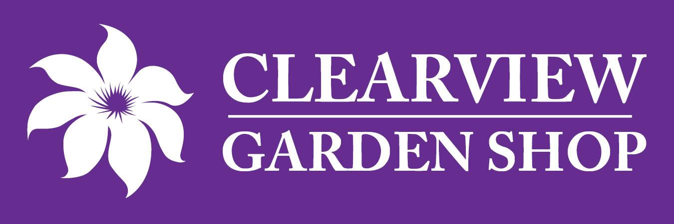 thumbnail_clearviewgardenshop-logo