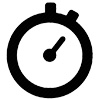 timer-icon